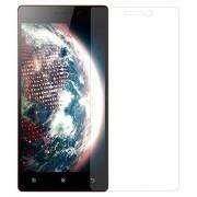 Lenovo Vibe X2 Gehard Glas Displayfolie