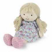 Warmies Warmhearts Кукла-грелка Оливия