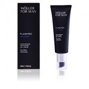 POUR HOMME moisturizing mattifying gel cream 50 ml