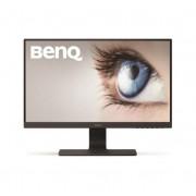 BenQ BL2480 Monitor Piatto per Pc 23,8'' Full Hd Ips Nero