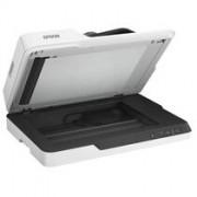 Epson WorkForce DS-1630 - documentscanner - bureaumodel - USB 3.0 (EPS-B11B239401)
