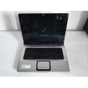 Laptop HP Dual Core 2GHz, 2 GB RAM, HDD 60GB