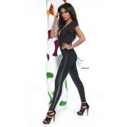 Női leggingsz Savana