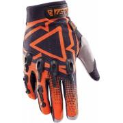 Leatt GPX 4.5 Lite Black Orange 2XL