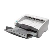 Scanner Canon imageFormula DR-6030C, A3, ADF, duplex, 4624B003, 12mj