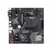 Asus PRIME B450M-K AMD B450M-K DDR4 microATX matična ploča