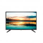Daewoo Pantalla Led Tv 32 Pulgadas Hd Daewoo Hdmi Vga Usb Smart TV Daewoo L32V7800TN