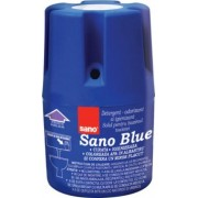 Sano Blue / Green / Purple 150g