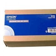 """Epson - 44""""x15M Textured Fine Art Paper Roll"""