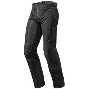 Revit Airwave 2 Textile Pants Black 2XL