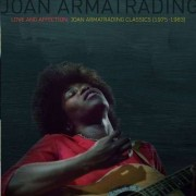 Joan Armatrading - Love& Affection- Very.. (0606949361327) (2 CD)