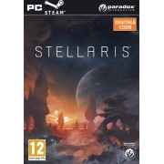 Stellaris PC Steam Download CDKey