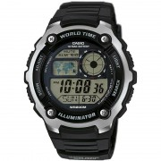 Ceas Casio Collection AE-2100W-1AVEF