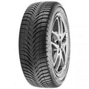 Anvelopa Iarna Michelin Alpin-A4 16565R15 81T
