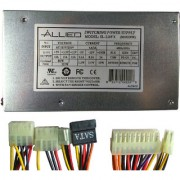 ALLIED SL-220FX 220W TFX12V Power Supply for Dell Inspirons and Optiplex