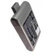 Dyson DC16 battery (1400 mAh)