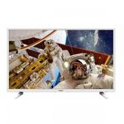 VIVAX IMAGO LED TV-32LE91T2W, HD, DVB-T/C/T2, MPEG4, CI sl_e