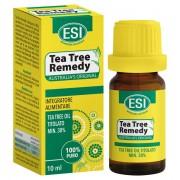 Esi Spa Tea Tree Remedy Oil Esi 10ml