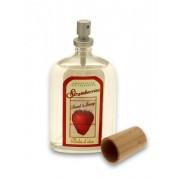 Lakásillatosító Spray - Boles d'olor - Eper