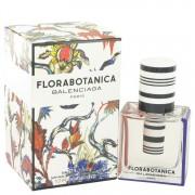 Florabotanica Eau De Parfum Spray By Balenciaga 1.7 oz Eau De Parfum Spray