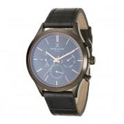 DANIEL KLEIN DK10724-5 Мъжки Часовник