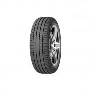 Michelin Pneumatico 215 65 R17 PRIMACY3 TL 99V Auto Estivo