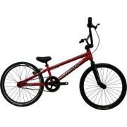 Staats Race BMX Cykel Staats Superstock Expert (Röd)