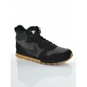 Nike férfi magasszárú cipő MD RUNNER 2 MID PREM 844864-006