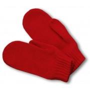 Copii mănuși cu un deget Kama RB05
