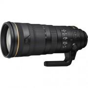 Nikon 120-300mm F/2.8E FL ED AF-S SR VR - 2 Anni di Garanzia in Italia