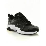Nike férfi cipő IR MAX GRAVITON LEA CD4151-002