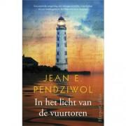 In het licht van de vuurtoren - Jean E. Pendziwol