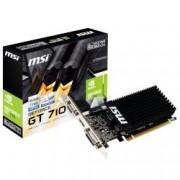 VGA GeForce GT 710 2GB