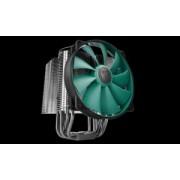 Deepcool Multi Air Cooler LUCIFER V2