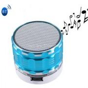 High Quality Bluetooth Speaker With Deep Bass And Amazing Sound Quality Shinko