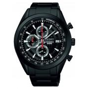 Seiko Chronograaf SSB179P1 horloge