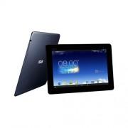 Tablet ME302C-1B054A plavi ASUS