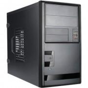 Carcasa desktop in-win EM-013 (EM013T2.OEM)