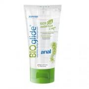 Joydivision Bioglide Natural Anal Lubricant 80 ml