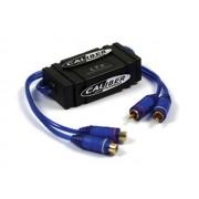 Caliber Transformateur de ligne standard LT2