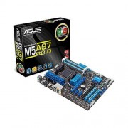 Asus M5A97 R2.0 Carte mère ATX AMD Socket AM3