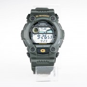 Casio G-Shock Standard Digital Montre G-7900-3 - Vert