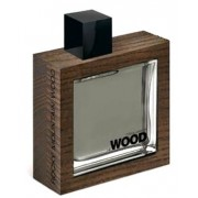 Dsquared2 He Wood Rocky Mountain EDT 100 ml за мъже