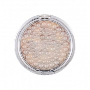 Physicians Formula Powder Palette Mineral Glow Pearls bronzante 8 g pentru femei Light Skin Tones
