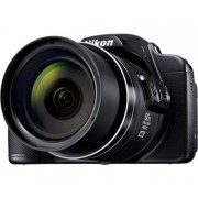 Nikon COOLPIX B700 - Black