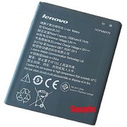 Lenovo A6000/A6010/A6000 Plus Li Ion Polymer Replacement Battery