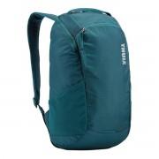 Rucsac laptop Thule EnRoute Backpack 14L Teal