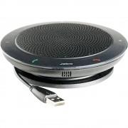 Konferencijski zvučnik USB Jabra SPEAK™ 410 Crna