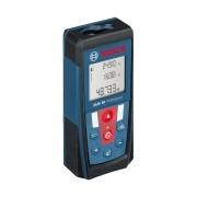 Bosch - GLM 50 - Telemetru laser, 50 m, +/- 1.5 mm/m, 30 valori memorate