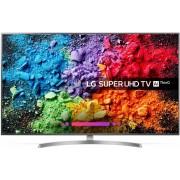 """Televizor TV 55"""" Smart LED LG 55SK8100PLA, 3840x2160 (Ultra HD), WiFi, HDMI, USB, T2"""